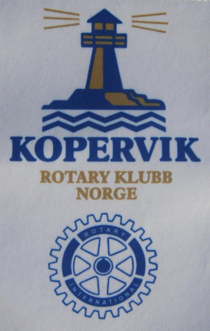 hobbier Kopervik